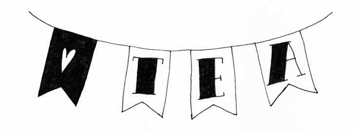 How To Handlettering 2 Oh Cosy Craft