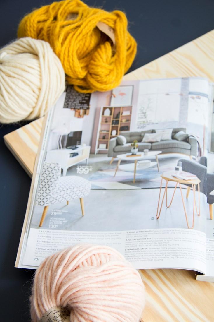 oh cosy craft. Black Bedroom Furniture Sets. Home Design Ideas