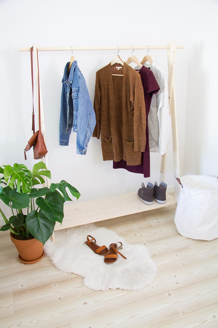 Oh cosy zomer: timmer erop los met deze DIY\'s van hout | Oh Cosy Craft